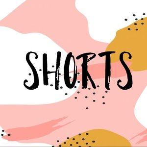 Pants - Create a bundle for more savings!!🌻